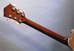 collings socolc16 guitar for sale. Black Bedroom Furniture Sets. Home Design Ideas
