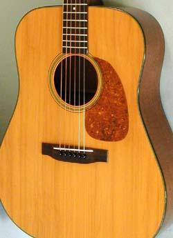 1957 martin d 18 guitar for sale. Black Bedroom Furniture Sets. Home Design Ideas