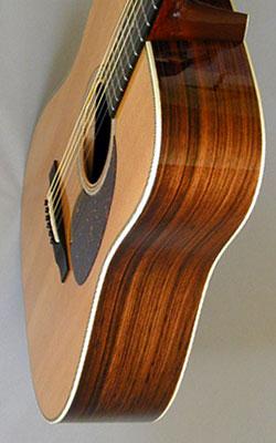collings d 2h guitar for sale. Black Bedroom Furniture Sets. Home Design Ideas