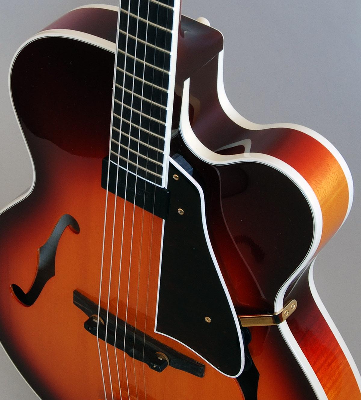 campellone guitar for sale. Black Bedroom Furniture Sets. Home Design Ideas