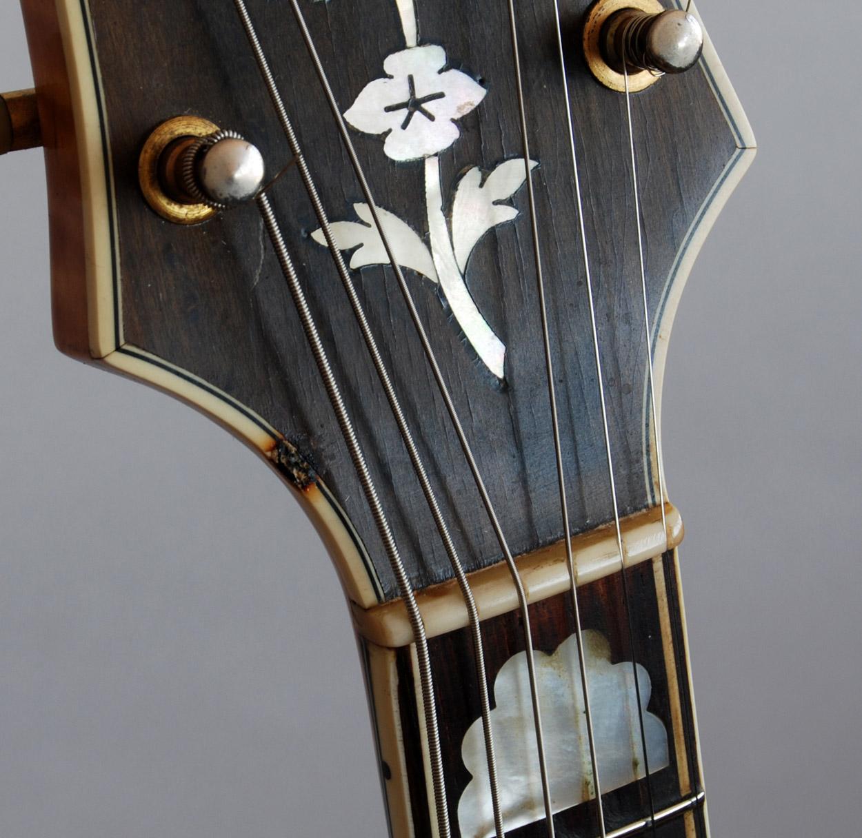 epiphone deluxe guitar for sale. Black Bedroom Furniture Sets. Home Design Ideas